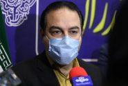 لغو منع تردد شبانه در تهران و شهرهای با واکسیناسیون شبانه روزی