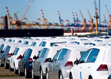 نمایندگان مجلس بالاخره واردات خودروی خارجی را تصویب کردند+ جزئیات