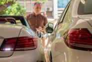 وزیر صمت مجری مصوبه واردات مشروط خودرو خارجی است