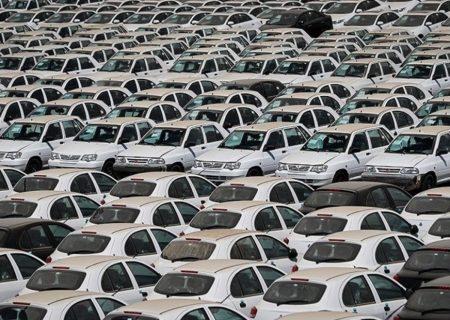 قیمت خودرو تغییر خواهد کرد؟