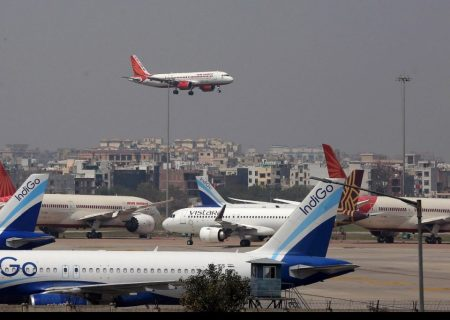 برقراری پروازهای خارجی چه زمان صورت می گیرد؟