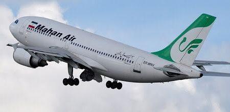 برقراری مجدد پروازهای ایران و عراق از ۲ شهریور/ شروط پذیرش مسافر در پروازها
