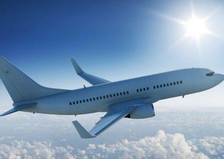توقف همه پروازهای ایران به عراق تا روز اربعین/ عراق زائر خارجی نمیپذیرد