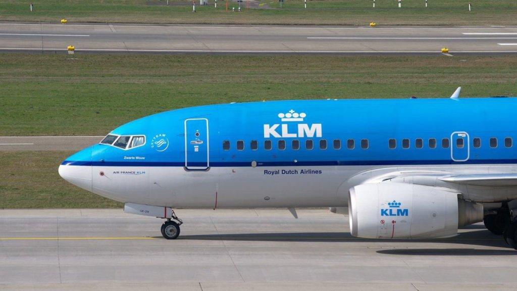 رایزنی برای بازگشت هواپیماهای خارجی به آسمان ایران