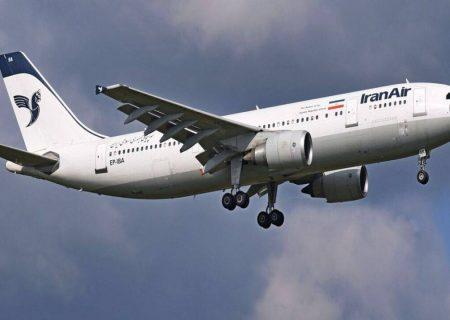 مخالفت وزیر راه با لغو محدودیت ۶۰ درصدی پروازها