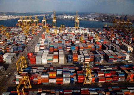 واردات خودرو دست دوم از «مناطق آزاد»، آزاد می شود