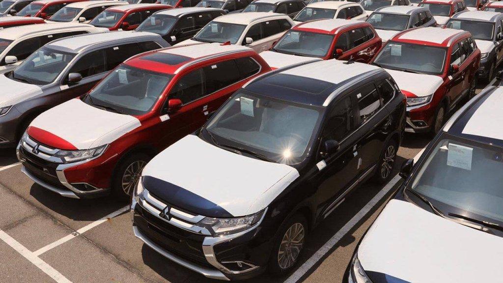 لغو قیمتگذاری دستوری خودرو مشروط به آزاد سازی واردات خودرو