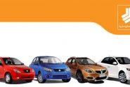 انتظار متقاضیان خودروهای اقتصادی سایپا برای آغاز فروش