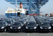 راهکارهای عملیاتی واردات خودرو بدون خروج ارز