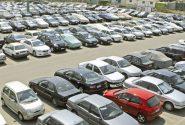 قیمت خودرو در دولت سیزدهم به کدام سمت رانده می شود؟