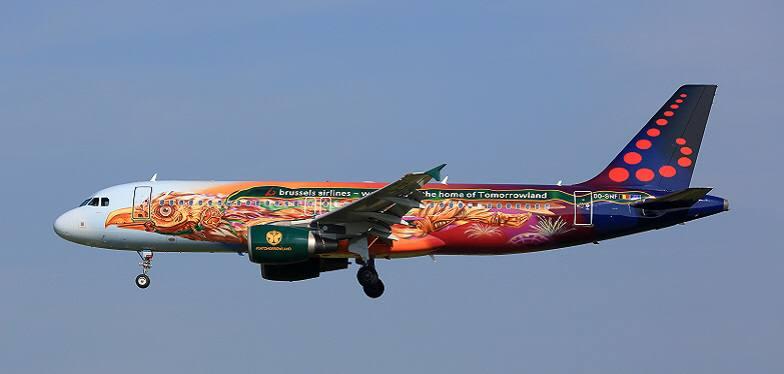 رایزنی برای بازگشت شرکت های هواپیمایی خارجی به ایران