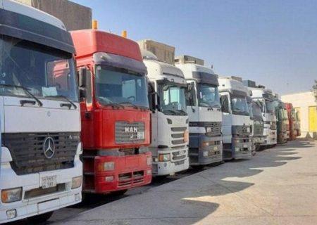 تاثیر کوتاهمدت واردات کارکردهها بر قیمت محصولات تجاری