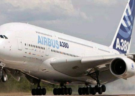 موافقت اصولی سازمان هواپیمایی با تأسیس یک شرکت هواپیمایی دیگر