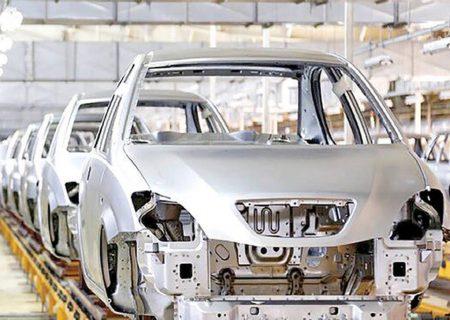 عرضه خودرو در بورس کالا منتفی شد / بلاتکلیفی قیمت خودرو تا تصمیمات دولت جدید و مجلس