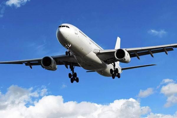 افزایش پروازهای تاخیردار نسبت به خرداد